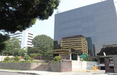 call center in guatemala - skycom guatemala