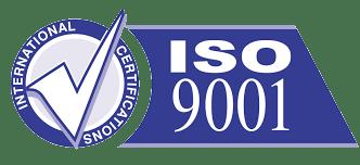 ISO9001 - latin american call center - SkyCom