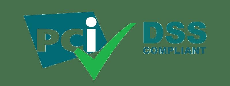 Skycom - PCI Compliant - call center in latin america