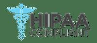 logo HIPPA - Latin America Call Center - SkyCom